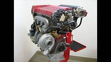 [Auto] Lancia Delta HF Integrale  Wrc 1991 + Delta Gr.A Test 1991 Hachette1/8-maxresdefault.jpg