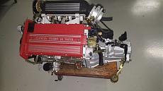 [Auto] Lancia Delta HF Integrale  Wrc 1991 + Delta Gr.A Test 1991 Hachette1/8-img_6278-1030x579.jpg