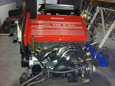 [Auto] Lancia Delta HF Integrale  Wrc 1991 + Delta Gr.A Test 1991 Hachette1/8-2ln6zc5.jpeg