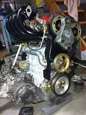[Auto] Lancia Delta HF Integrale  Wrc 1991 + Delta Gr.A Test 1991 Hachette1/8-bege87.jpeg