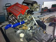 [Auto] Lancia Delta HF Integrale  Wrc 1991 + Delta Gr.A Test 1991 Hachette1/8-i4mvjk.jpeg