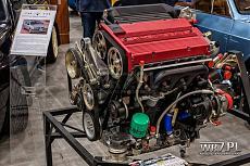 [Auto] Lancia Delta HF Integrale  Wrc 1991 + Delta Gr.A Test 1991 Hachette1/8-r14517454.jpeg
