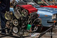 [Auto] Lancia Delta HF Integrale  Wrc 1991 + Delta Gr.A Test 1991 Hachette1/8-r14517456.jpeg