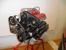 [Auto] Lancia Delta HF Integrale  Wrc 1991 + Delta Gr.A Test 1991 Hachette1/8-motore-lancia-delta-hf-gr.-8valvole-1024x768.jpeg