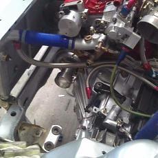 [Auto] Lancia Delta HF Integrale  Wrc 1991 + Delta Gr.A Test 1991 Hachette1/8-img_3042.jpg