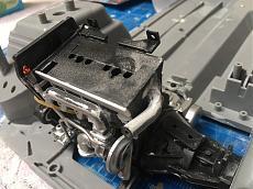 [Auto] Lancia Delta HF Integrale  Wrc 1991 + Delta Gr.A Test 1991 Hachette1/8-img_4639.jpg