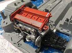 [Auto] Lancia Delta HF Integrale  Wrc 1991 + Delta Gr.A Test 1991 Hachette1/8-img_4640.jpg