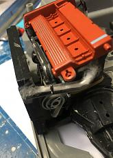 [Auto] Lancia Delta HF Integrale  Wrc 1991 + Delta Gr.A Test 1991 Hachette1/8-img_4644.jpg