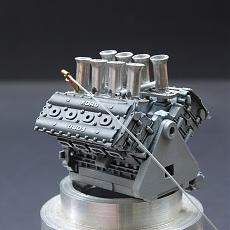[AUTO] 1/20 Williams FW07 1979-dsc_0574.jpg