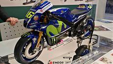 [Moto] Yamaha YZR M1 VR46 - ModelSpace DeAgostini-img_20180317_165616.jpeg