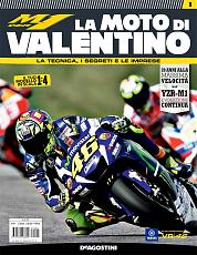 [Moto] Yamaha YZR M1 VR46 - ModelSpace DeAgostini-moto_valentino_01-1-1.jpeg