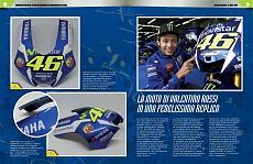 [Moto] Yamaha YZR M1 VR46 - ModelSpace DeAgostini-moto_valentino_01-1-5.jpeg