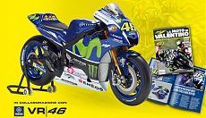 [Moto] Yamaha YZR M1 VR46 - ModelSpace DeAgostini-costruisci-la-moto-di-vale-de-agostini.jpeg