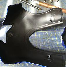 [Moto] Yamaha YZR M1 VR46 - ModelSpace DeAgostini-img_20180708_184439.jpeg
