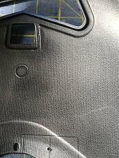 [Moto] Yamaha YZR M1 VR46 - ModelSpace DeAgostini-img_20180707_173725.jpeg