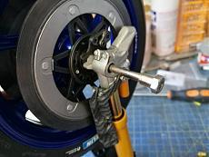 [Moto] Yamaha YZR M1 VR46 - ModelSpace DeAgostini-img_20180708_125642.jpeg