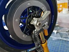 [Moto] Yamaha YZR M1 VR46 - ModelSpace DeAgostini-img_20180708_125701.jpeg