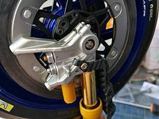 [Moto] Yamaha YZR M1 VR46 - ModelSpace DeAgostini-img_20180708_125723.jpeg