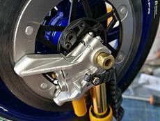 [Moto] Yamaha YZR M1 VR46 - ModelSpace DeAgostini-img_20180708_125742.jpeg