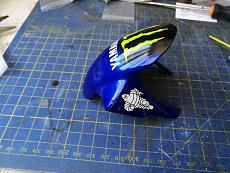 [Moto] Yamaha YZR M1 VR46 - ModelSpace DeAgostini-img_20180708_130910.jpeg