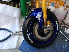 [Moto] Yamaha YZR M1 VR46 - ModelSpace DeAgostini-img_20180708_131618.jpeg