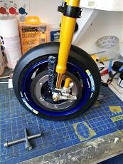 [Moto] Yamaha YZR M1 VR46 - ModelSpace DeAgostini-img_20180708_130033.jpeg