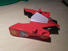 [AUTO] Tamiya - Ferrari F2001 M.Schumacher-02.jpg