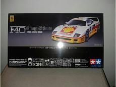 Tamiya 1/24 Ferrari F40 MonteShell Wip-tamiya-1-24-ferrari-f40-1993-monte-shell-349-r2.21x.jpeg