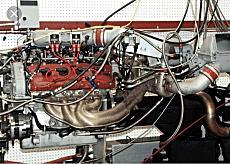 Tamiya 1/24 Ferrari F40 MonteShell Wip-img_2563.jpg
