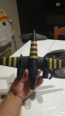 Aereo B-26 Revell-1536269027709.jpeg