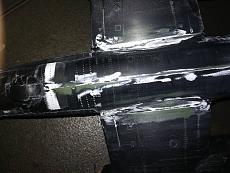 Aereo B-26 Revell-img_20180920_071929.jpeg