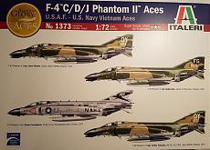 [AEREO] F-4D Phantom II - Italeri - 1:72-20180111_192243.jpg
