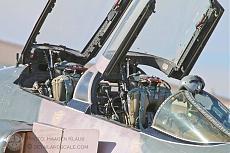 [AEREO] F-4D Phantom II - Italeri - 1:72-4886c49f9676d5f35fde2f088fd3e666x.jpg