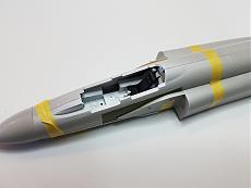 [AEREO] F-4D Phantom II - Italeri - 1:72-20181003_145656.jpg