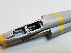 [AEREO] F-4D Phantom II - Italeri - 1:72-20181004_143342.jpg