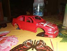 Alfa 155 v6 ti tamiya-img_20181111_113707.jpeg