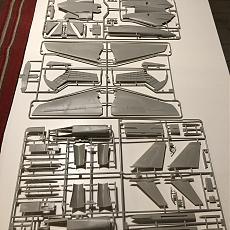 (Aereo) F-14 A tomcat 1/48 Tamiya-870bde42-3854-48ba-a739-106f7ae9900e.jpg