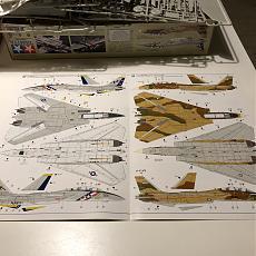 (Aereo) F-14 A tomcat 1/48 Tamiya-28540646-962b-405e-95c3-d423b343bb8d.jpg