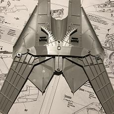 (Aereo) F-14 A tomcat 1/48 Tamiya-a7dd0c0e-da42-4d92-a0a5-78b19989549c.jpg