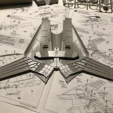 (Aereo) F-14 A tomcat 1/48 Tamiya-57223a34-f0d1-49e6-b0cb-f04a7e237f77.jpg