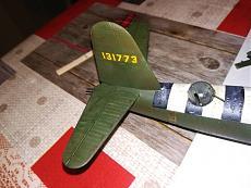 Aereo B-26 Revell-img_20181205_182750.jpeg