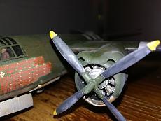 Aereo B-26 Revell-img_20181207_194755.jpeg