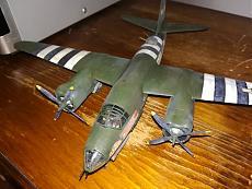 Aereo B-26 Revell-img_20181207_194806.jpeg