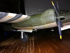 Aereo B-26 Revell-img_20181207_195055.jpeg