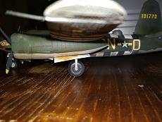 Aereo B-26 Revell-img_20181207_194822.jpeg