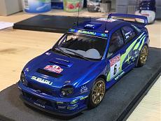 [AUTO] Subaru Impreza WRC Sanremo 2001/2002/2003-img_3321.jpg