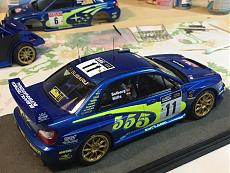[AUTO] Subaru Impreza WRC Sanremo 2001/2002/2003-img_3171.jpg