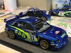 [AUTO] Subaru Impreza WRC Sanremo 2001/2002/2003-img_3175.jpg