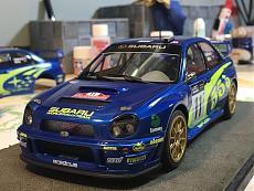 [AUTO] Subaru Impreza WRC Sanremo 2001/2002/2003-img_3181.jpg