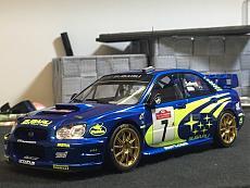 [AUTO] Subaru Impreza WRC Sanremo 2001/2002/2003-img_2696.jpg